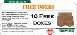 free-boxes-coupon-260.jpg