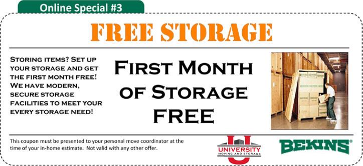 free-storage-coupon